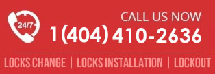 contact details East Point locksmith (404) 410-2636
